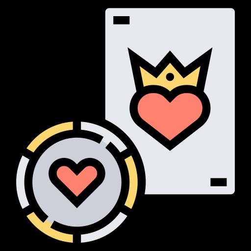 Fortunejack Casino icon