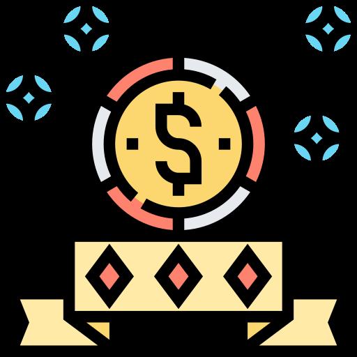 Spin Casino icon