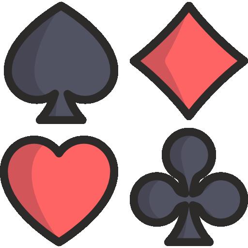 Ignition Casino icon