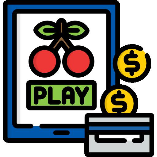 Jackpot City Casino icon