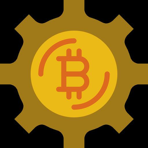 Mbit Casino icon