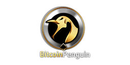 Bitcoin Penguin Casino