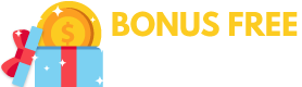 Bonus Casino Free Logo