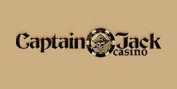 Captain Jack Casino