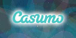 Casumo Casino Logo