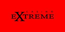 Casino Extreme Logo