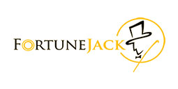 Joe Fortune Casino Banner