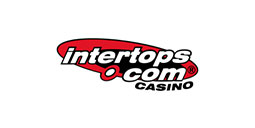 Intertops Casino Your Bonus Casino Free In Just 1 Click