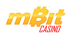 William Hill Casino Banner