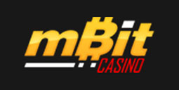 Bitcoin Penguin Casino Banner