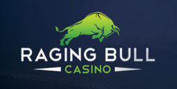 Raging Bull Slots